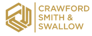 Crawford, Smith & Swallow Inc.