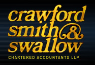 Crawford Smith and Swallow LLP company