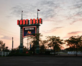 Crawford Smith & Swallow